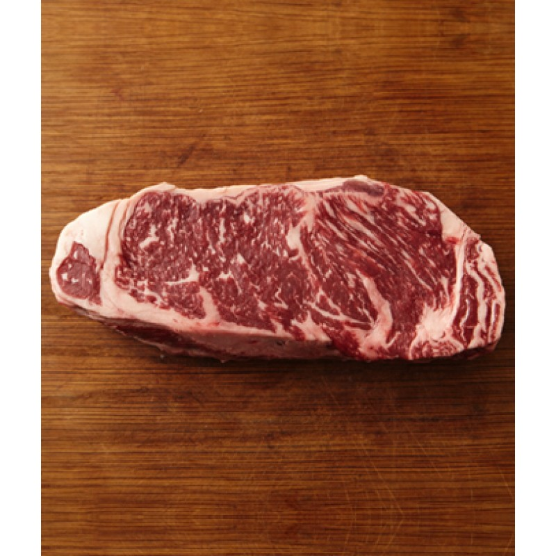 American Wagyu Beef - Map of kobe beef in us