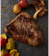 USDA Prime Tri Tip (London Broil)