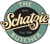 Schatzie the Butcher